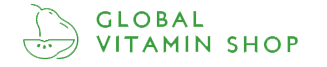 Global Vitamin Shop