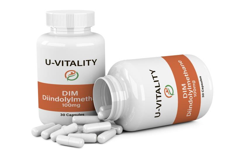 DIM 100 mg